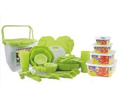 فروش ویژه محصولات پلاسکو 2000 فروش و 5000 فروش در اهواز