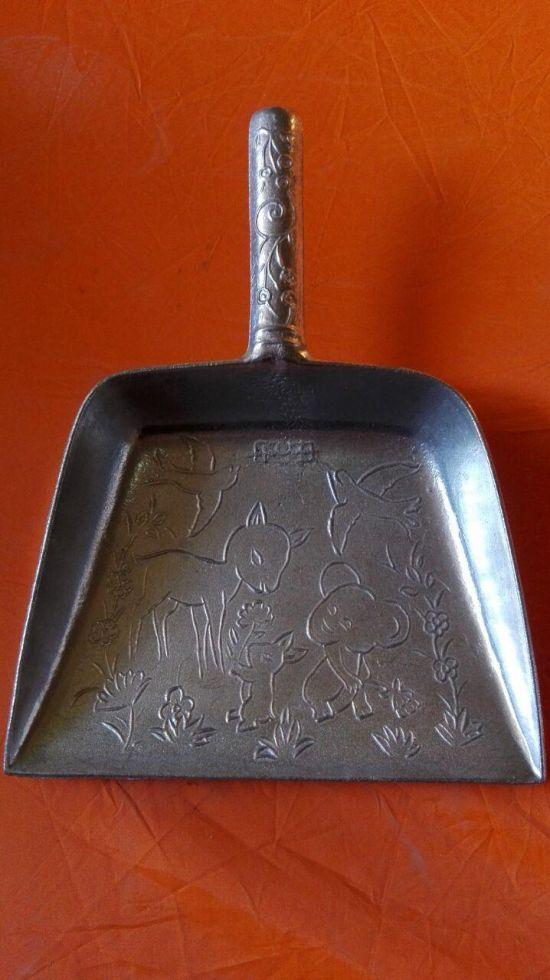 خاک انداز فلز 2000 فروش
