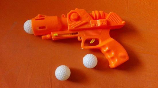 تفنگ توپ انداز 2000 فروش