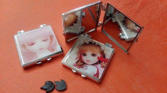 آینه تا شو 2000 فروش