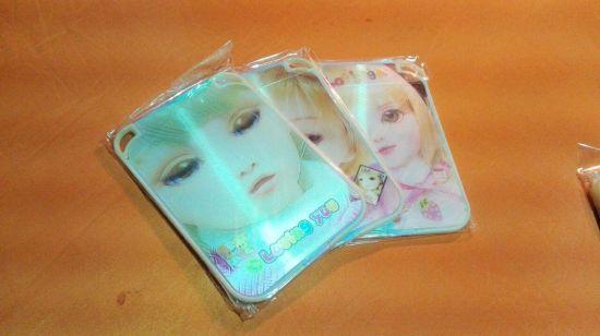 آینه چشمک زن 2000 فروش
