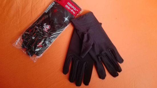 دستکش زنانه 2000 فروش
