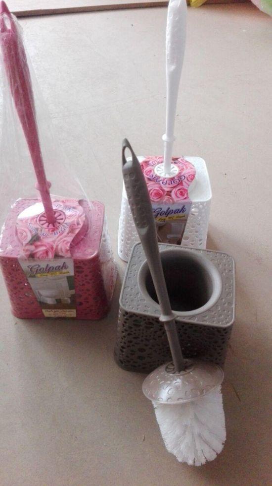توالت شور گل پاک 5000 فروش