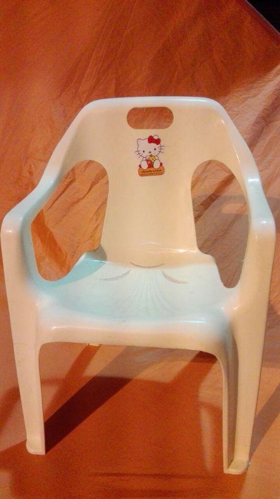 صندلی کودک ستاره 5000 فروش