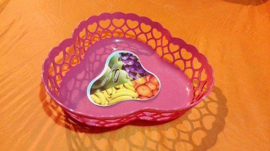 سبد قلبی پلاسکا 2000 فروش