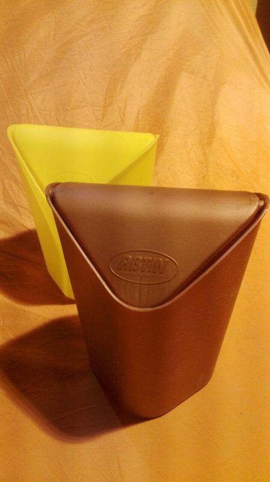 سطل نوری انار 2000 فروش