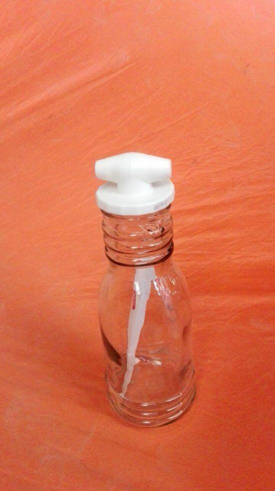 بطری آب سوتی 2000 فروش