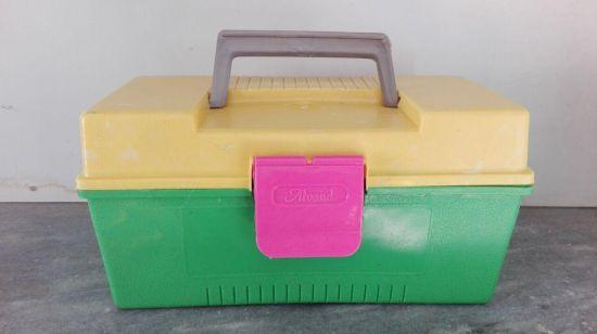 جعبه ابزار الوند 2000 فروش