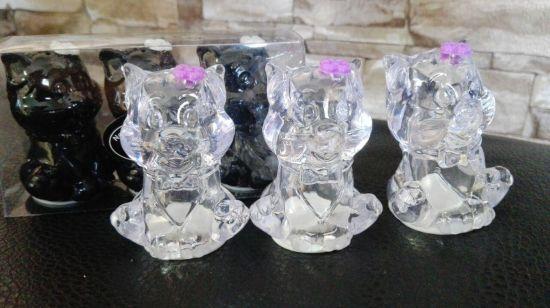 نمکپاش گربه 2000 فروش