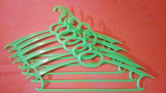 چوب لباس پاتریس سرچرخشی 2000 فروش