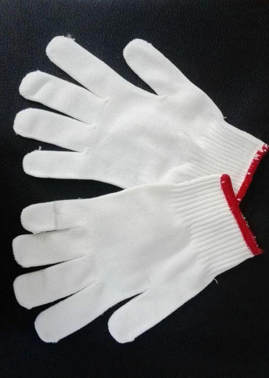 دستکش کاموایی 2000 فروش