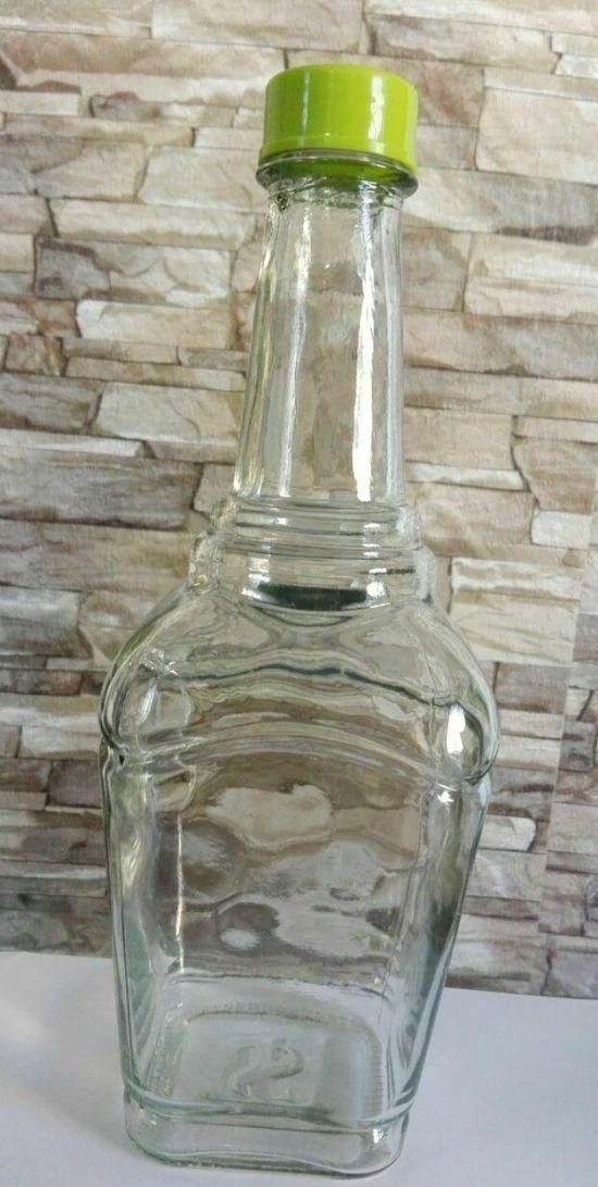 بطری آب تینا  2000 فروش