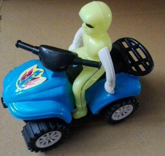 موتور صحرا 2000 فروش