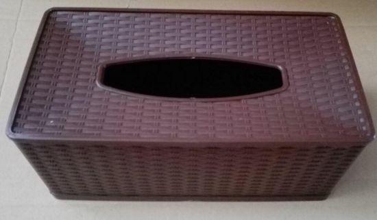 جادستمالی شاینی آبتین 2000 فروش
