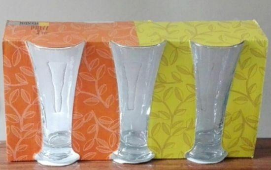 لیوان پالیز پنجره ای 5000 فروش