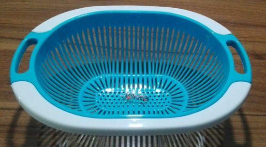 سبد گلریز2 - 2000 فروش