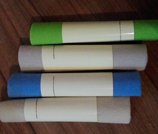 دستمال 4 تایی 2000 فروش