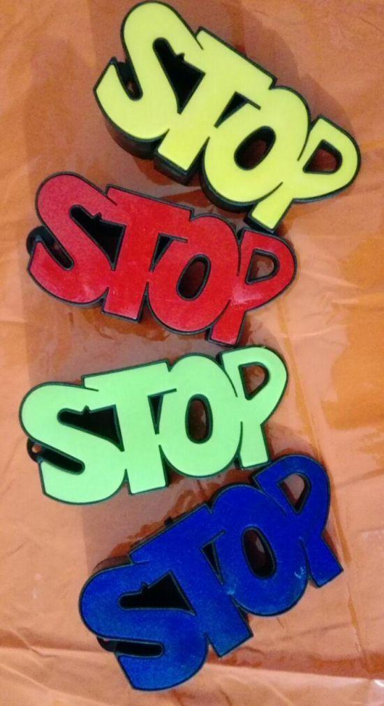 استپ در  2000 فروش