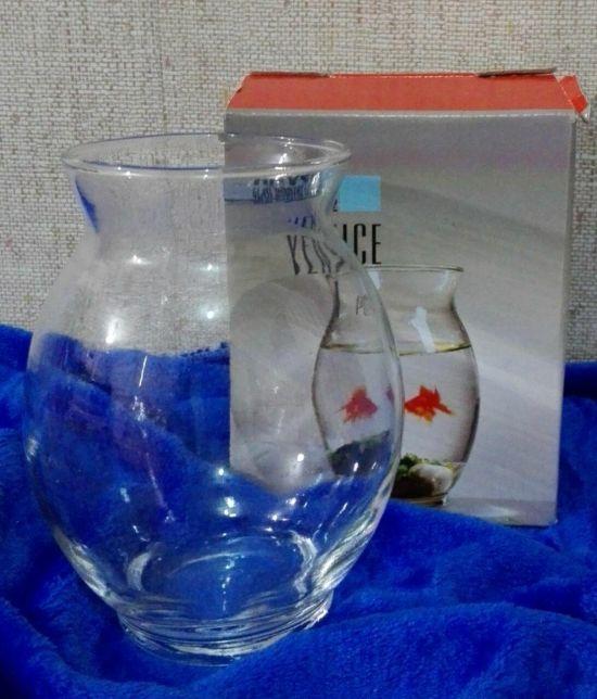 گلدان ونیز 2000 فروش