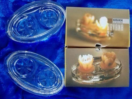 جاشمعی هاوانا 2000 فروش