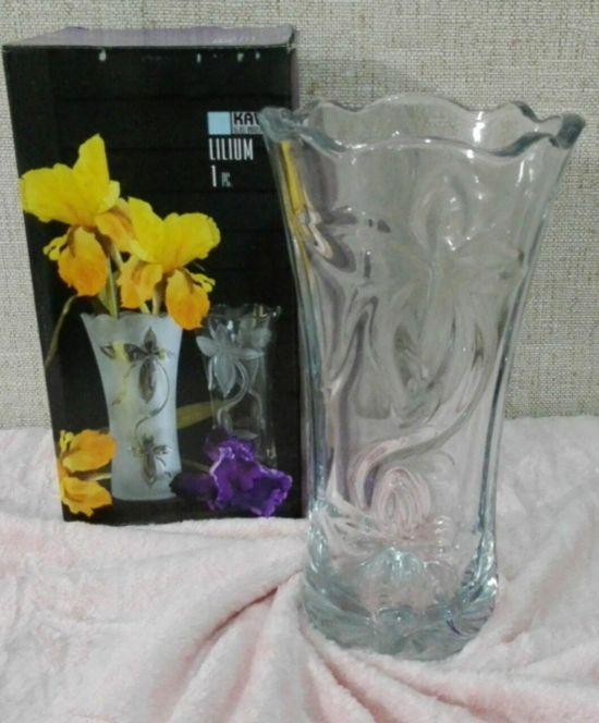 گلدان لیلیوم 5000 فروش