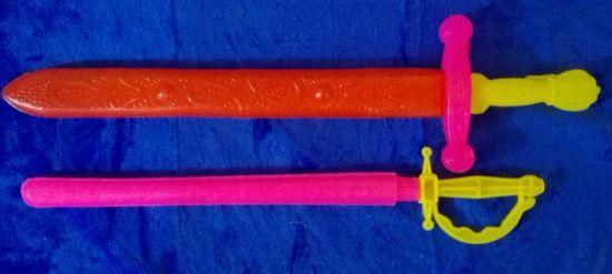 شمشیر دو عددی 2000 فروش