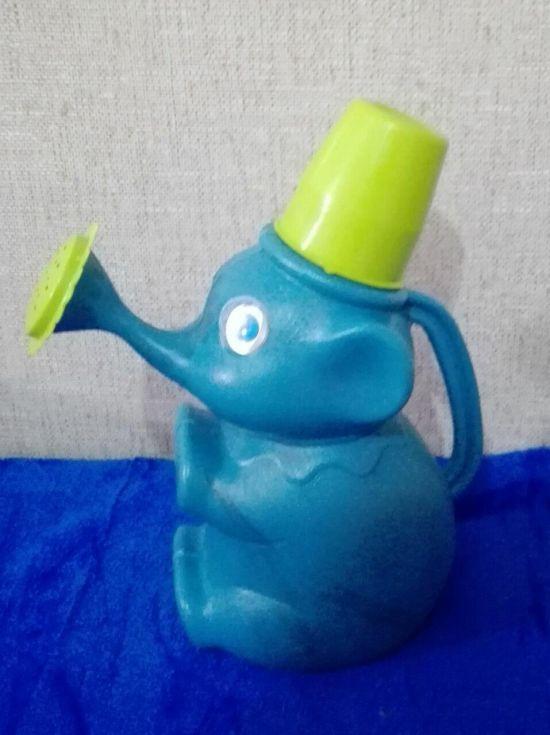 آبپاش فیلی 2000 فروش