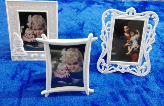 قاب عکس کوچک 2000 فروش