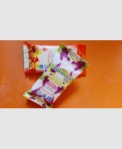 دستمال مرطوب جیبی 2000 فروش