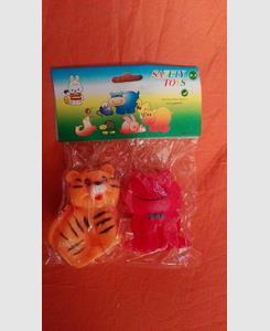 عروسک تاتی بوقی 2000 فروش