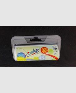 دستمال جیبی رولی 2000 فروش