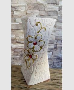 گلدان سفالی 2000 فروش