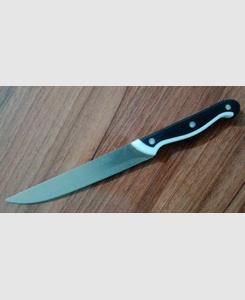 چاقو دسته رنگی 2000 فروش