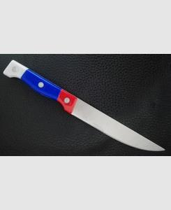 چاقو دسته پرچمی  2000 فروش