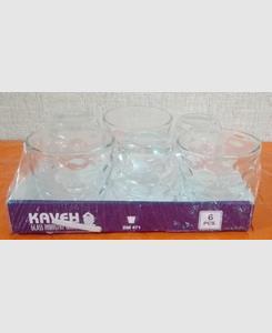 نیم لیوان عینکی شیرینگ 2000 فروش