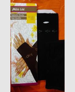 ساق دست زنانه 2000 فروش