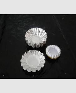 قالب کیک کوچک 2000 فروش