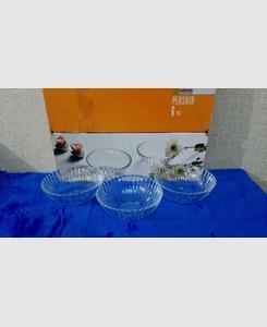 کاسه کوچک پرشیا 5000 فروش