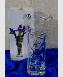 گلدان سان استار 2000 فروش