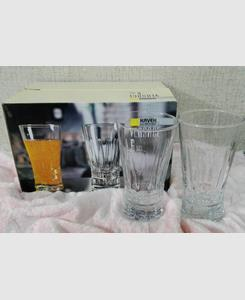 لیوان ورساچ 5000 فروش