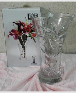 گلدان سان استار بزرگ 5000 فروش